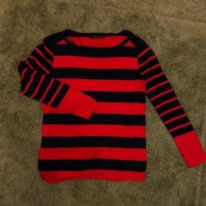 Warm Sweater by Tommy Hilfiger